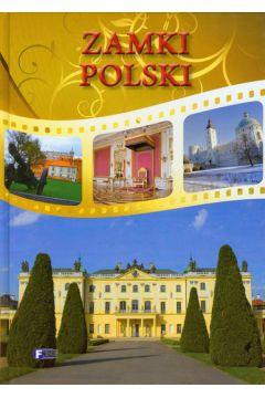 Zamki polski