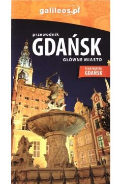 Multiprzewodnik - Gdańsk