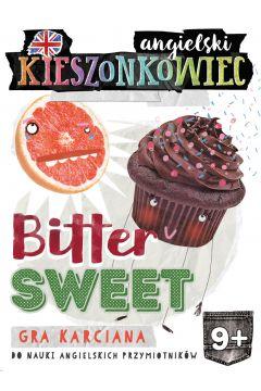 Bitter Sweet. Kieszonkowiec angielski