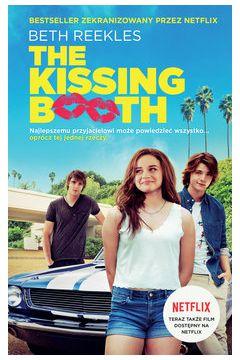 The Kissing Both. Tom 1
