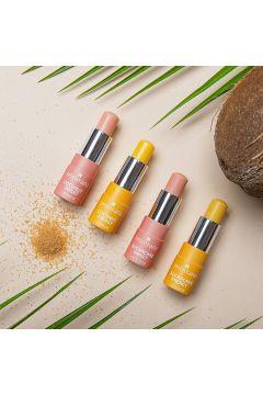 Naturalny balsam do ust Coconut Energy
