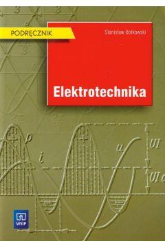 Elektrotechnika Bolkowski WSiP