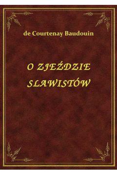 O Zjeździe Slawistów