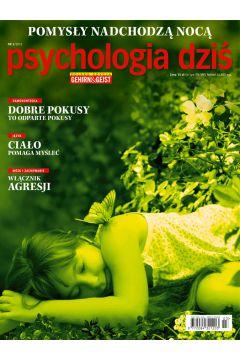 Psychologia Dziś 03/2012