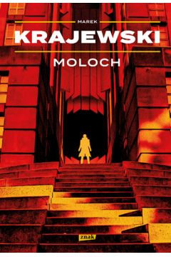 Moloch. Eberhard Mock. Tom 10
