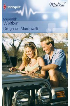 Droga do Murrawalli