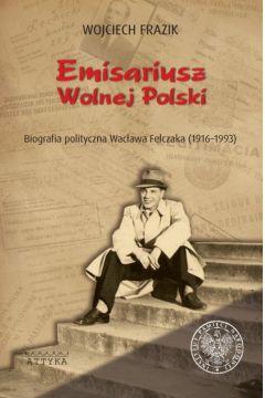 Emisariusz Wolnej Polski