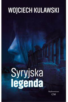 Syryjska legenda