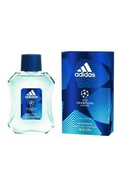 Uefa Champions League Dare Edition Woda toaletowa