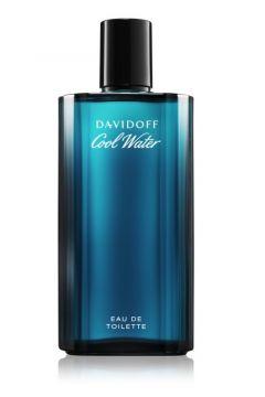 Cool Water Men Woda toaletowa