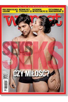 Wprost 7/2013