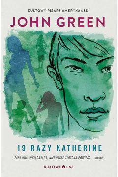 19 razy Katherine