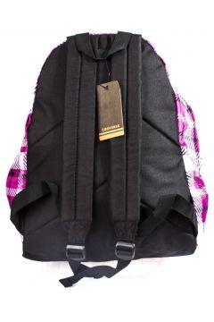 Plecak szkolny N-Norris