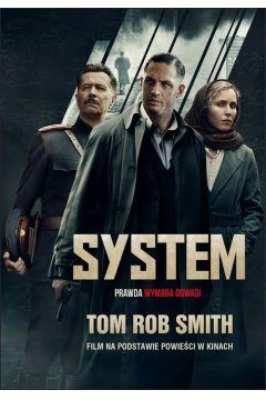 System >>