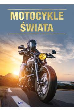 Motocykle świata