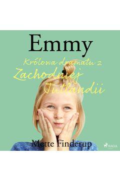Emmy 4 - Królowa dramatu z Zachodniej Jutlandii