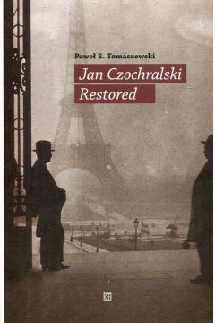 Jan Czochralski Restored