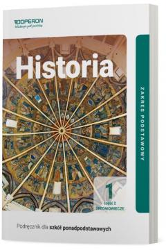 Historia LO 1 Podr. ZP cz.2  OPERON
