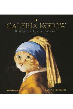 Galeria kotów