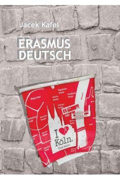 Erasmus Deutsch