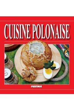 Kuchnia Polska Wersja Francuska