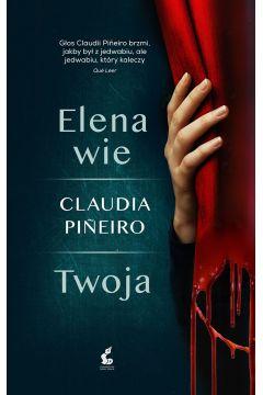 Elena wie twoja