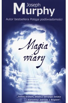 Magia wiary