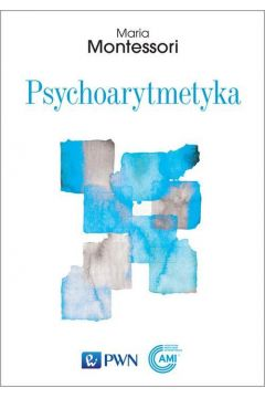 Psychoarytmetyka
