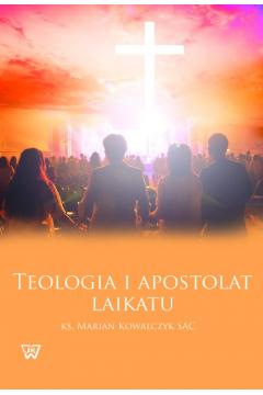 Teologia i apostolat laikatu