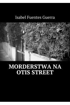 Morderstwa na Otis Street