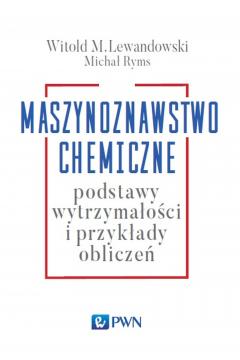 Maszynoznawstwo chemiczne