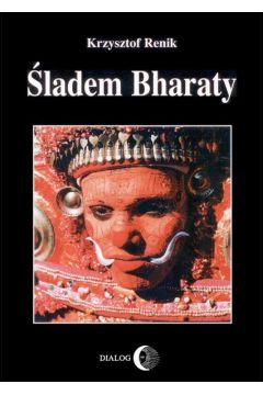 Śladem Bharaty