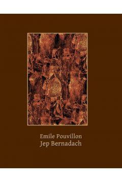 Jep Bernadach