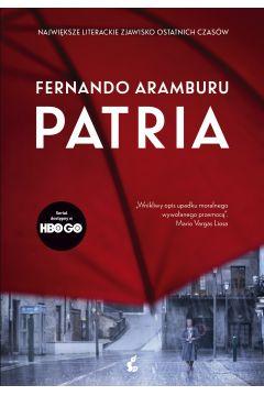 Patria (wyd. filmowe)