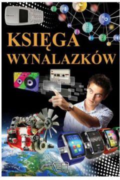 Księga wynalazków