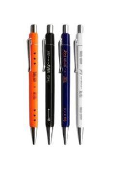 Długopis automatyczny