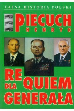 Requiem dla generała