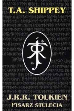Tolkien.pisarz Stulecia