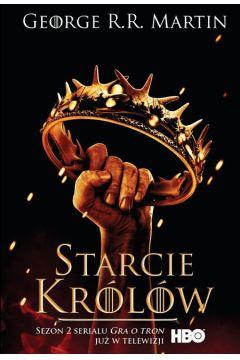 Starcie Królów