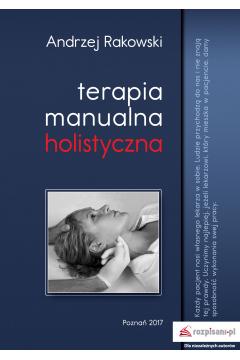 Terapia manualna holistyczna