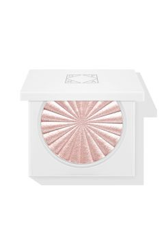 OFRA_Highlighter rozświetlacz do twarzy Pillow Talk