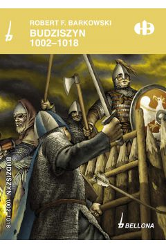 Budziszyn 1002-1018