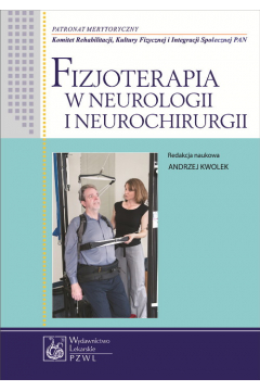 Fizjoterapia w neurologii i neurochirurgii