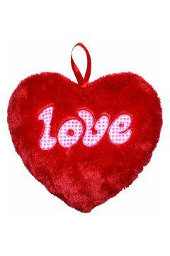 Beppe2 Poduszka Serce Love 26cm 12516 Walentynki W Taniaksiazkapl