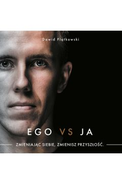 Ego vs. ja