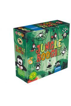 Jungle Boogie GRANNA
