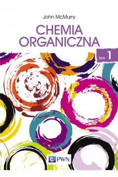 Chemia organiczna Tom 1