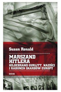 Marszand Hitlera