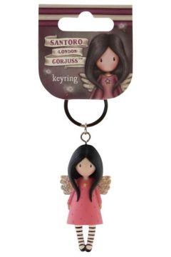 Breloczek figurka - Little Wings