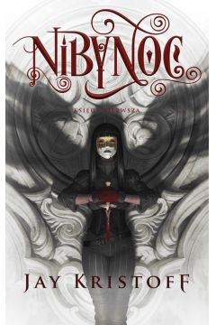 Nibynoc. Tom 1